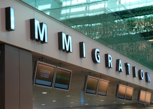 cr1 visa process, what is ir1 visa, proxy marriage military, cr1 visa interview, cr1 visa green card, cr1 visa process step by step, cr1 visa process step by step, how long does cr1 visa take, immigration attorneys, immigration lawyer k1 visa near me, imbra waiver, do i need a lawyer for k1 visa, what states allow proxy marriages, can immigration lawyer speed up process, california proxy marriage, proxy marriage california, k1 visa attorney, k3 visa attorney, k3 visa timeline, ir1 or cr1, ir1 green card, ir5 visa suspended, ir5 visa bulletin, k and r attorney, immigration attorney san diego, best immigration attorney in san diego, best immigration attorney san diego, who are the best immigration attorneys in san diego, san diego immigration attorneys, how long is a work visa good for, pros and cons of dual citizenship, green card name change, citizenship change of name, how long does a work visa last in the us, ead validity, facts about deportation, deportation facts, b1/b2 visa extension, como pedir una extension de visa de turista, the healthcare workforce resilience act, esta, extension de visa, como extender una visa de turisa en estados unidos, homeland security travel restrictions, employment based green card, us citizenship requirements, i1 visa stimulus check, e2 visa requirements, national interest waiver examples, eb 5 immigration lawyer, esta extension, what is national interest waiver, employer sponsored green card, process, family green card, employment based green card process, eb2 lawyer, deportation defense attorney near me, what is the procedure to marry a foreigner, immigration law firms san diego, immigration expert, us citizen marrying a permanent resident, u visa lawyer, how much is an immigration lawyer, immigration lawyer nearby, best immigration lawyer in swan diego, best immigration lawyer near me, immigration lawyer la jolla, immigration lawyer best, immigration lawyer san diego cost, 212d3 waiver, k1 visa adjustment of status, work permit 