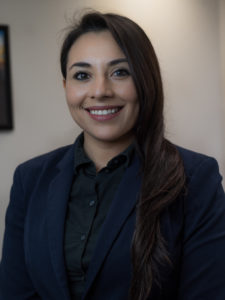 immigration lawyers san diego, immigration lawyer san diego, immigration lawyers in san diego, san diego immigration lawyer, san diego immigration attorney, immigration attorney in san diego, immigration attorney san diego, abogado de inmigracion en san diego, uscis san diego, immigration lawyer san diego ca, us immigration san diego, asylum lawyer san diego, deportation lawyer san diego, attorneys Normal Heights SD, abogado de inmigracion diego, san diego uscis, immigration law san diego, san diego immigration law, attorneys in 92009, san diego immigration lawyers, paralegal certification san diego, abogado inmigracion san diego, attorneys in 92008 immigration attorneys in san diego, attorneys in Memorial San Diego California, San Diego 92108, criminal lawyer, immigration attorneys san diego, matthew holt, san diego immigration court, compleximmigration.com, criminal lawyer San Diego 92108, aila san diego, best attorneys Memorial San Diego, san diego immigration office, http://www.g-immigration.com, san diego immigration attorneys, immigration attorney jobs in san diego